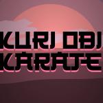 Welcome to Kuro Obi Karate