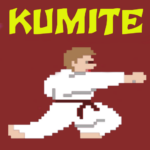 Early Access ! Kuro Obi Karate Kumite